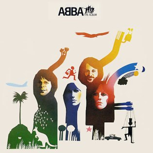 Rocks In The Attic #113: ABBA - 'ABBA: The Album' (1977)