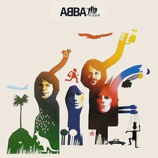Rocks In The Attic #113: ABBA - 'ABBA: The Album' (1977)