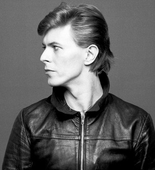 Bowie 9